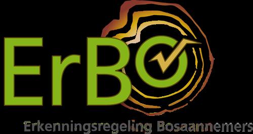 ERBO-logo