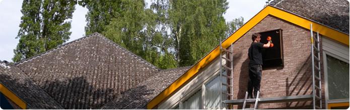 header-aanleg-verblijfplaatsen